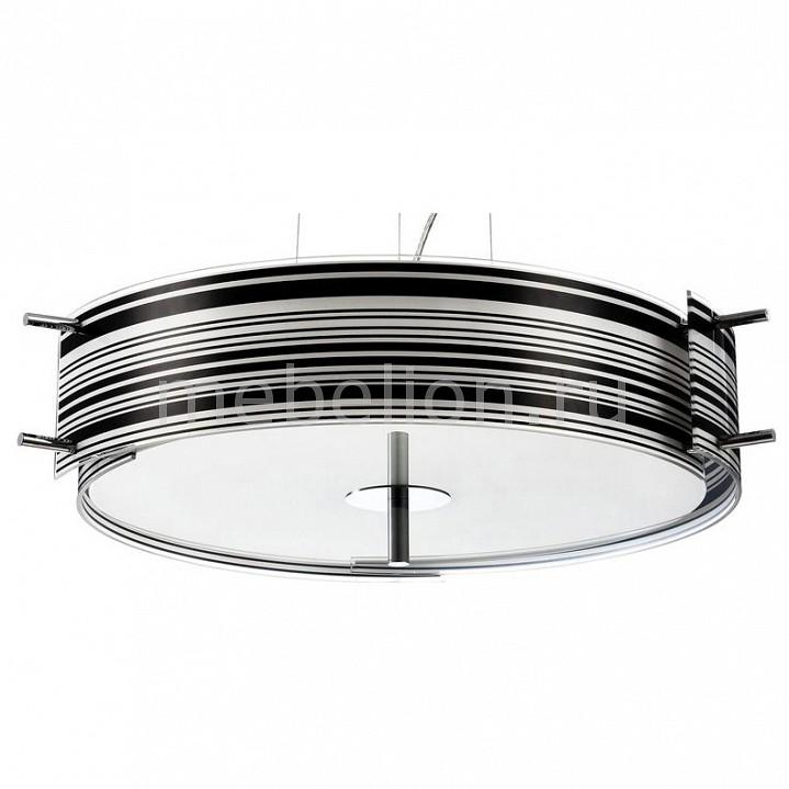 Подвесной светильник Maytoni Bronte MOD310-12-WB bronte c bronte jane eyre