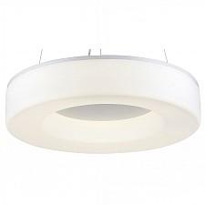Подвесной светильник ST-Luce SL886.513.01 Lordin