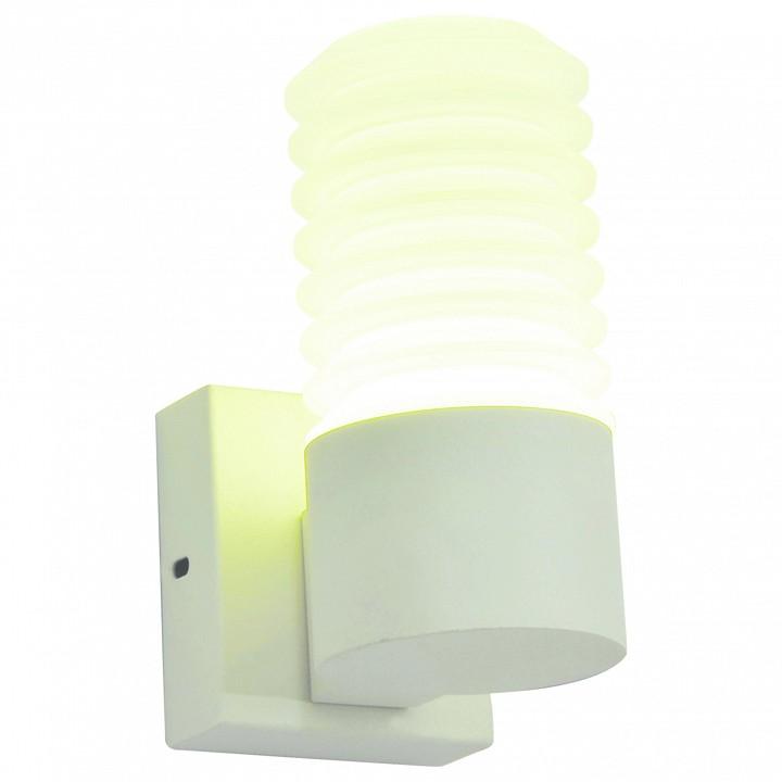 Бра Kink Light 08127 Алинда