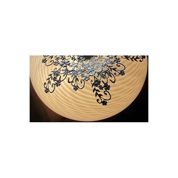 Подвесной светильник CitiluxТоро CL254161Артикул - CL254161,Бренд - Citilux (Дания),Серия - Торо,Гарантия, месяцев - 24,Время изготовления, дней - 1,Рекомендуемые помещения - Гостиная, Кабинет, Прихожая, Спальня,Высота, мм - 200-1200,Диаметр, мм - 420,Цвет плафонов и подвесок - белый с черным рисунком,Цвет арматуры - черный,Тип поверхности плафонов и подвесок - матовый,Тип поверхности арматуры - глянцевый,Материал плафонов и подвесок - стекло, металл,Материал арматуры - металл,Лампы - галогеновая ИЛИсветодиодная (LED),цоколь G9; 220 В; 40 Вт,,Тип колбы лампы - пальчиковая,Класс электробезопасности - I,Общая мощность, Вт - 240,Лампы в комплекте - отсутствуют,Общее кол-во ламп - 6,Количество плафонов - 1,Возможность подключения диммера - можно, если установить галогеновую лампу,Степень пылевлагозащиты, IP - 20,Диапазон рабочих температур - комнатная температура<br><br>Артикул: CL254161<br>Бренд: Citilux (Дания)<br>Серия: Торо<br>Гарантия, месяцев: 24<br>Время изготовления, дней: 1<br>Рекомендуемые помещения: Гостиная, Кабинет, Прихожая, Спальня<br>Высота, мм: 200-1200<br>Диаметр, мм: 420<br>Цвет плафонов и подвесок: белый с черным рисунком<br>Цвет арматуры: черный<br>Тип поверхности плафонов и подвесок: матовый<br>Тип поверхности арматуры: глянцевый<br>Материал плафонов и подвесок: стекло, металл<br>Материал арматуры: металл<br>Лампы: галогеновая ИЛИ&lt;br&gt;светодиодная (LED),цоколь G9; 220 В; 40 Вт,<br>Тип колбы лампы: пальчиковая<br>Класс электробезопасности: I<br>Общая мощность, Вт: 240<br>Лампы в комплекте: отсутствуют<br>Общее кол-во ламп: 6<br>Количество плафонов: 1<br>Возможность подключения диммера: можно, если установить галогеновую лампу<br>Степень пылевлагозащиты, IP: 20<br>Диапазон рабочих температур: комнатная температура