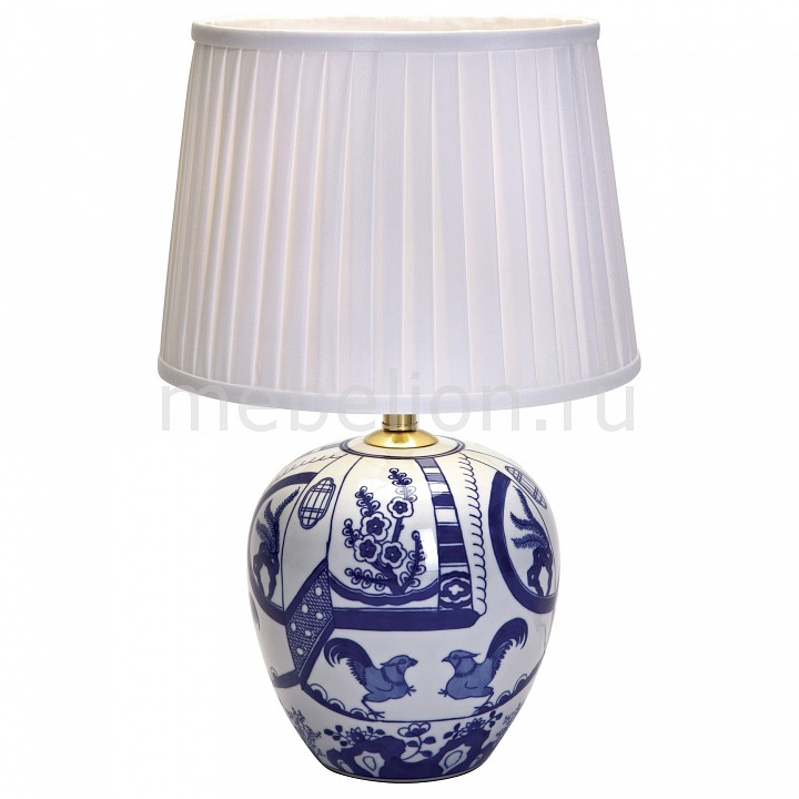 Настольная лампа декоративная markslojd Goteborg 105000 настольная лампа декоративная markslojd goteborg 105000