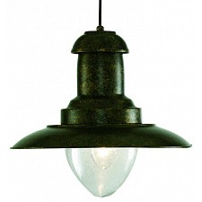 Подвесной светильник Fisherman A5530SP-1RI
