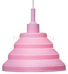 Подвесной светильник markslojd 105425 Cake