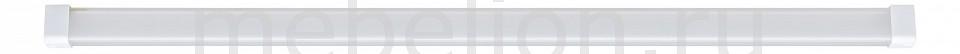 Купить Накладной светильники CubeLine 70450, Paulmann, Германия