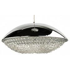 Подвесной светильник Фортер 1 461010606
