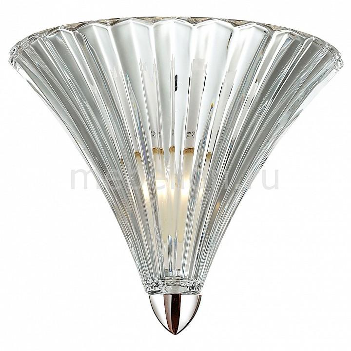 Купить Накладной светильник Iris 1696-1W, Favourite, Германия