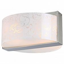 Накладной светильник Bella A5615PL-2SS