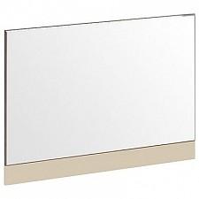 Зеркало настенное Вирджиния ТД-233.06.01
