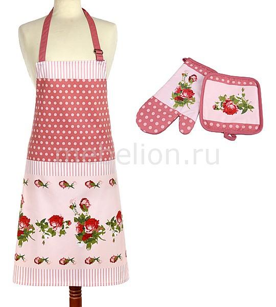 Набор для кухни АРТИ-М 818-0 полотенце для кухни арти м пасхальные традиции