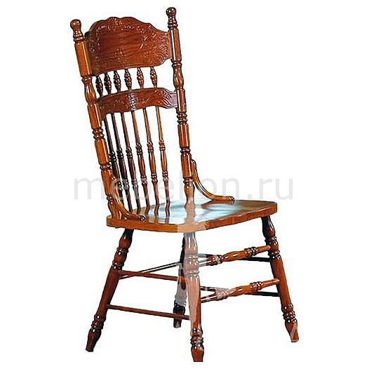 Мебель Трия Набор стульев CCKD-828-S