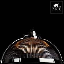 Подвесной светильник Arte Lamp A5011SP-1CC Cucina