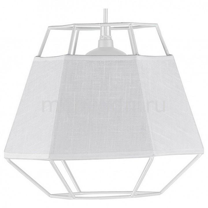 все цены на Подвесной светильник TK Lighting 1852 Cristal White 1 онлайн
