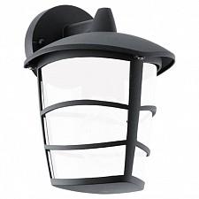 Светильник на штанге Eglo 93516 Aloria-LED