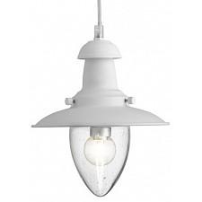 Подвесной светильник Fisherman A5518SP-1WH