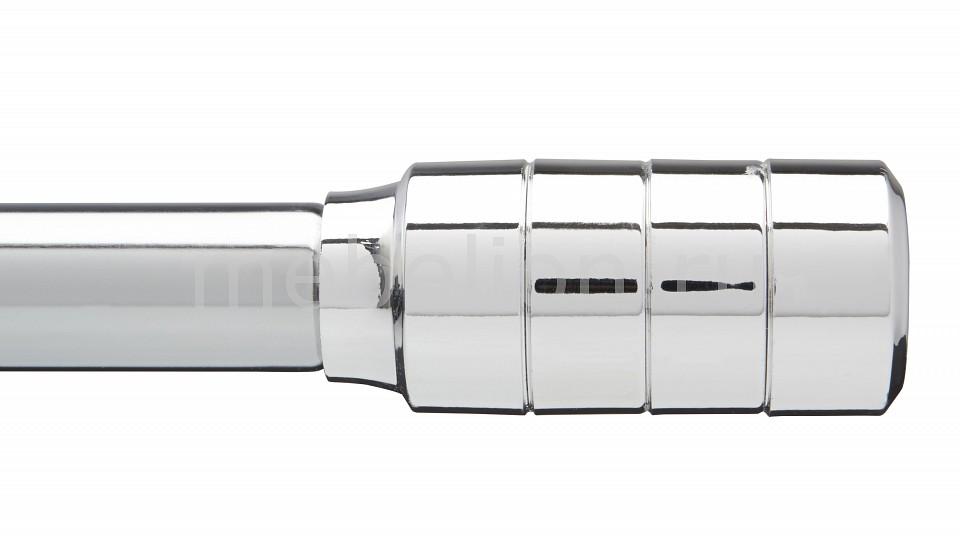 Карниз (91-183 см) Mirage  тумба для обуви в прихожую фото цена