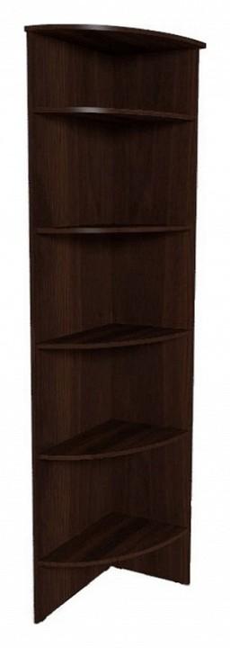 Купить Стеллаж Шерлок 14, Глазов-Мебель, Россия