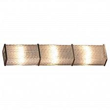 Накладной светильник Lussole LSA-5401-03 Lariano