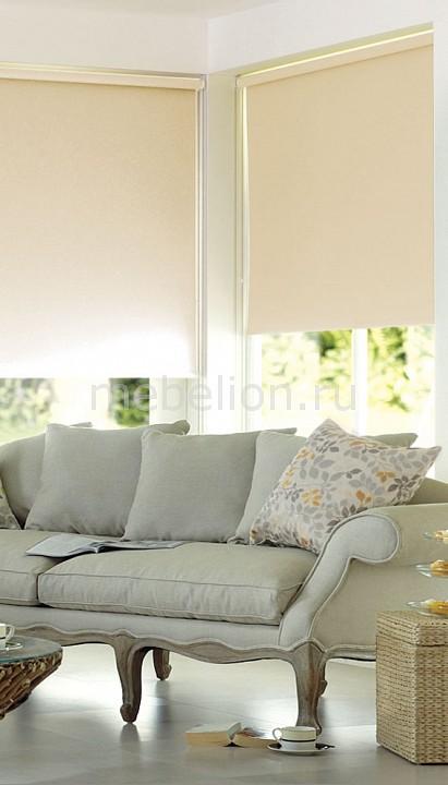 Рулонная штора Garden (60х170 см) 1 шт. INOVA 906