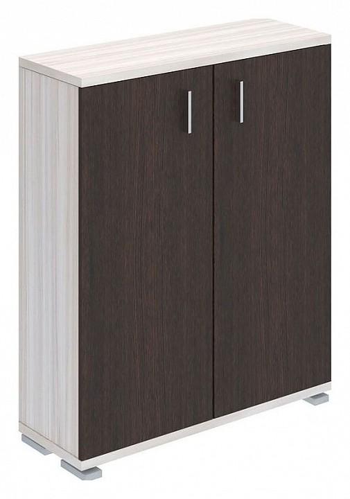 Купить Тумба Домино ПУ-50-3, Merdes, Россия