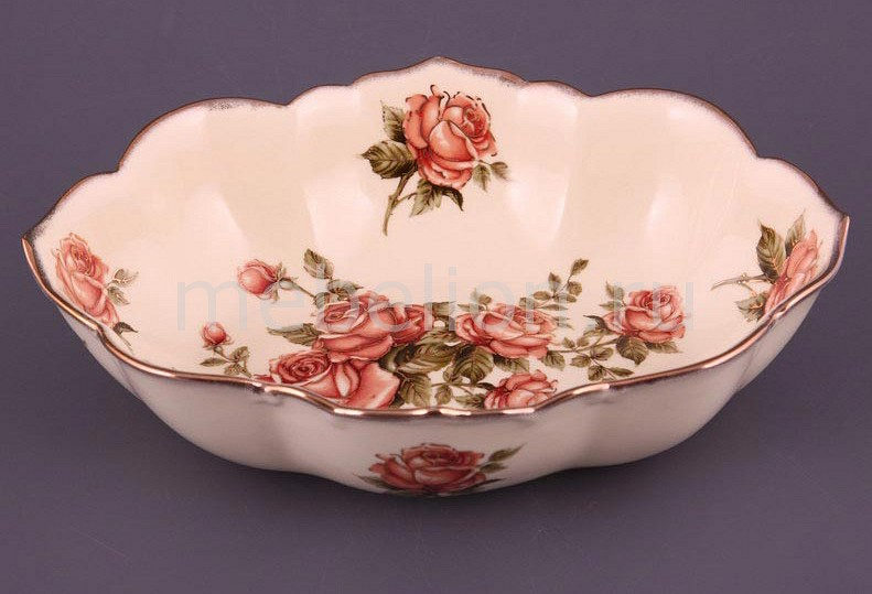Салатник Hangzhou jinding import and export co. ltd. 215-012 chinese export ceramics