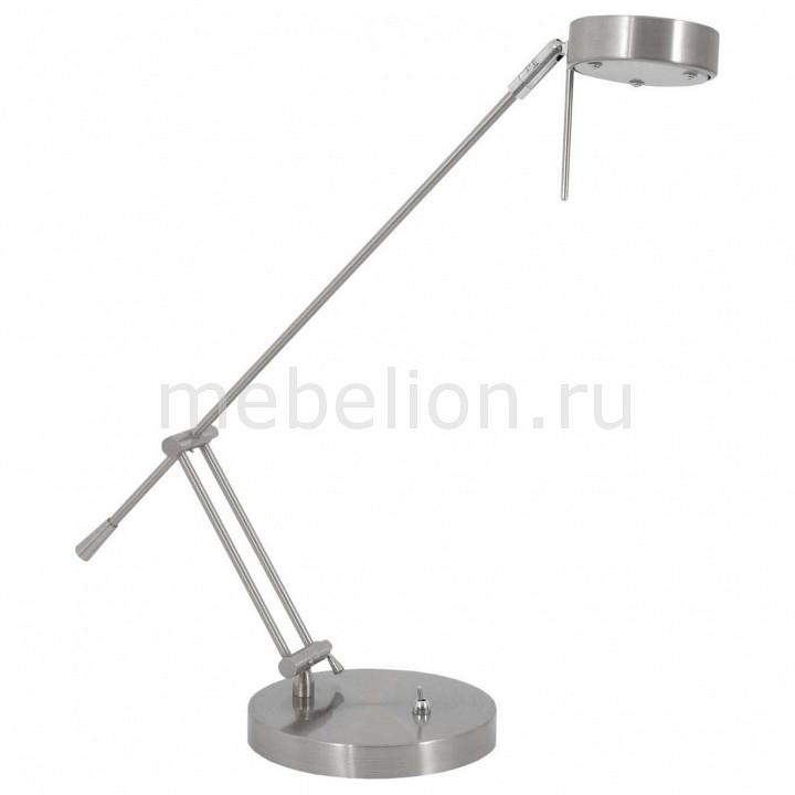 Настольная лампа офисная Nowodvorski Dakota 2506 цена 2017