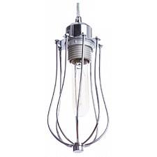Подвесной светильник Ofelia 2001/02 SP-1