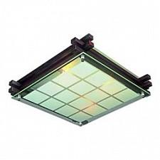Накладной светильник Omnilux OML-40507-04 OML-405