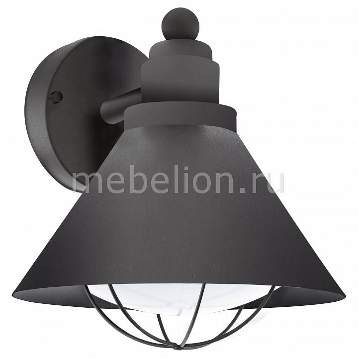 Светильник на штанге Eglo Barrosela 94805