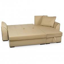Диван-кровать Корсика 10000362