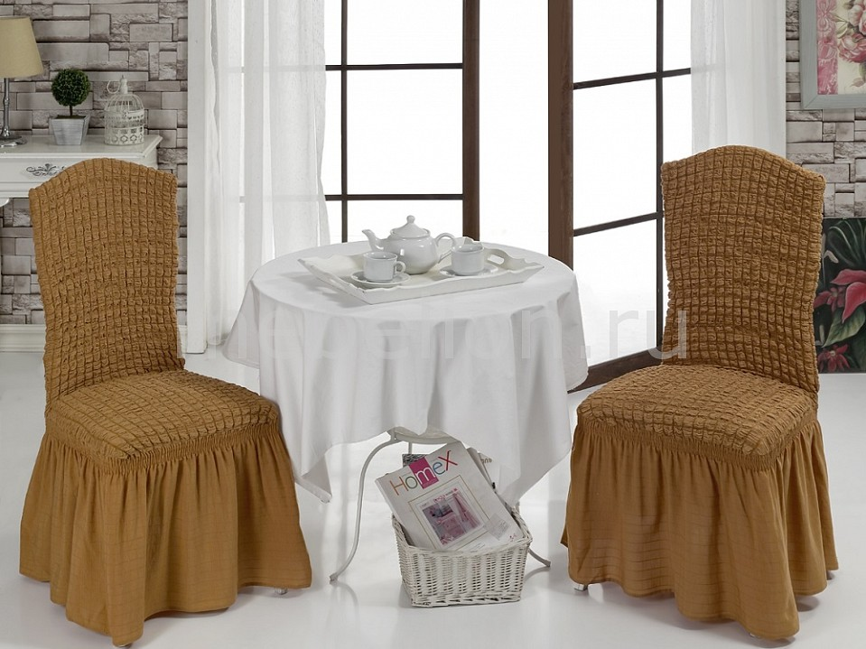 определения характера купить чехлы на стулья в перми например