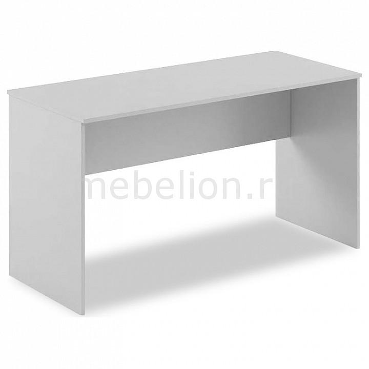 Стол офисный Skyland Simple S-1400