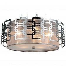 Подвесной светильник SL940.103.05