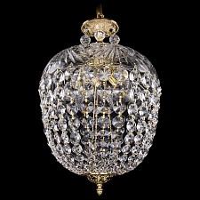 Подвесной светильник 1677/35/G/Balls