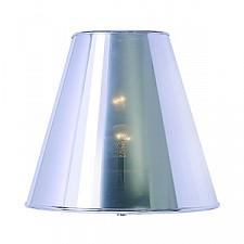 Настольная лампа декоративная ST-Luce SL988.104.01 Tabella