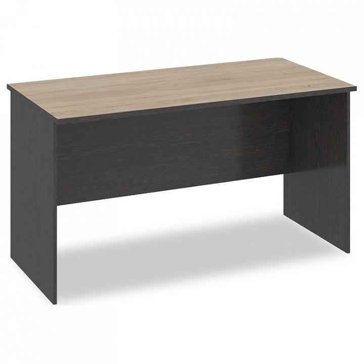 Стол офисный Мебель Трия Успех-2 ПМ-184.03 дверь распашная мебель трия сакура пм 183 07 11