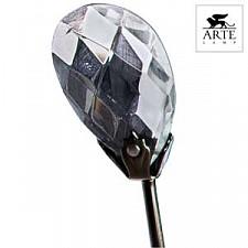 Потолочная люстра Arte Lamp A2766PL-5AB Gardenia
