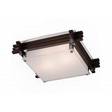 Накладной светильник Sonex 2241V Trial Vengue