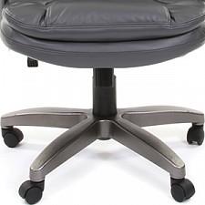 Кресло компьютерное 668 LT 6113131