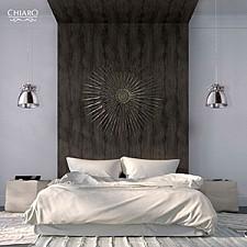 Подвесной светильник Chiaro 298011901 Виола 1