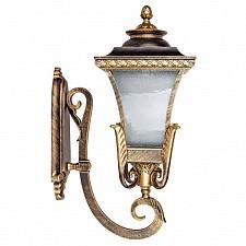 Светильник на штанге Валенсия 11403