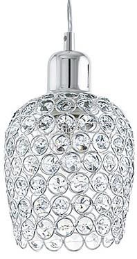 Подвесной светильник Bonares 1 94896