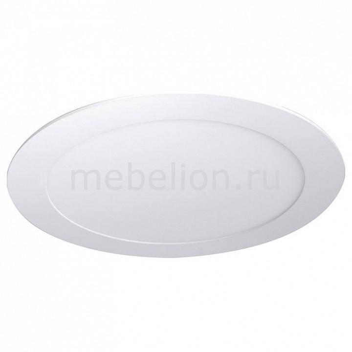 Встраиваемый светильник Donolux DL18454 DL18454/12W White R Dim