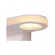 Накладной светильник ST-Luce SL584.101.04 Fintra