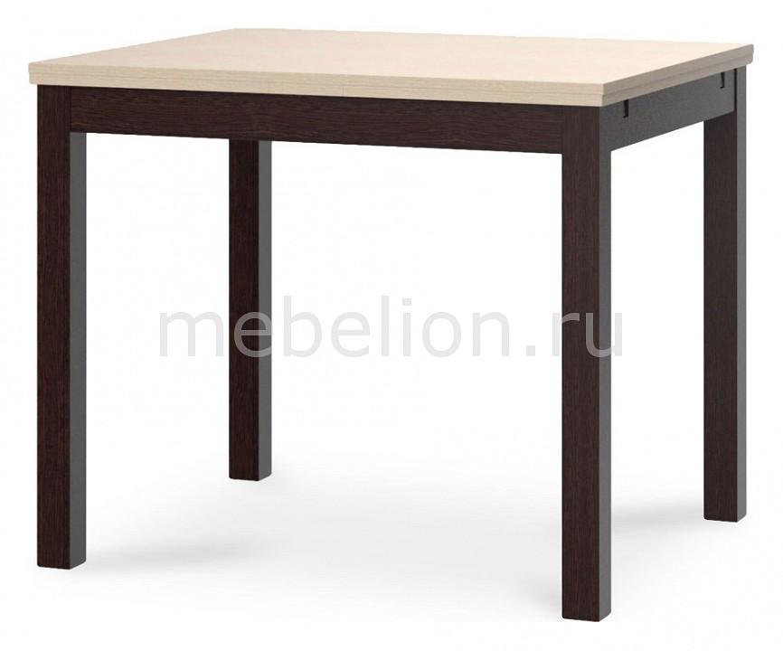 Стол обеденный Столлайн Фиоре-4 стол обеденный столлайн фиоре 01 06 орех темный