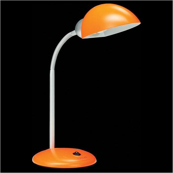Настольная лампа Eurosvet