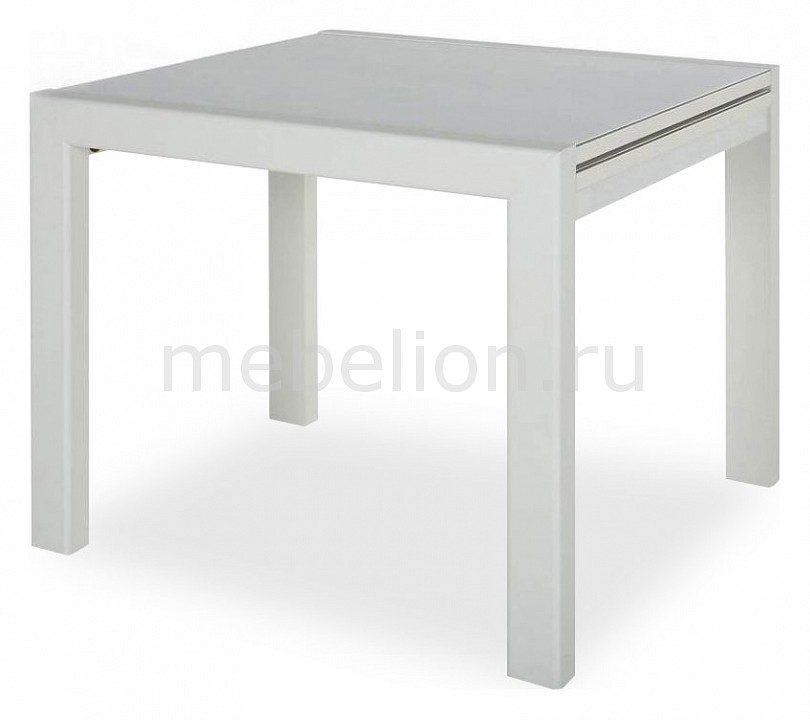 Стол обеденный Столлайн Джокер-Лайт набор для изготовления слепка рамочка лайт тройная настенная горошек