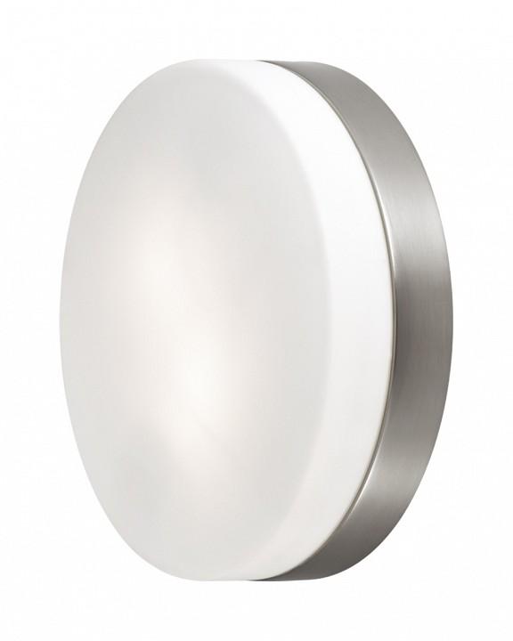 Накладной светильник Odeon Light Presto 2405/2A
