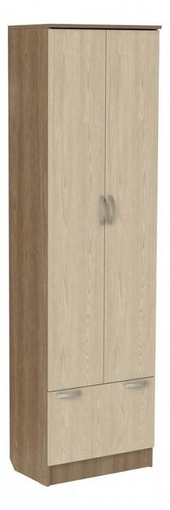 Шкаф платяной Мебель Смоленск ШП-03 плитка на кухню фартук испания