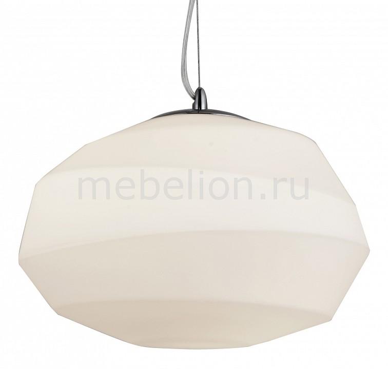 Подвесной светильник ST-Luce SL706.503.01 SL706