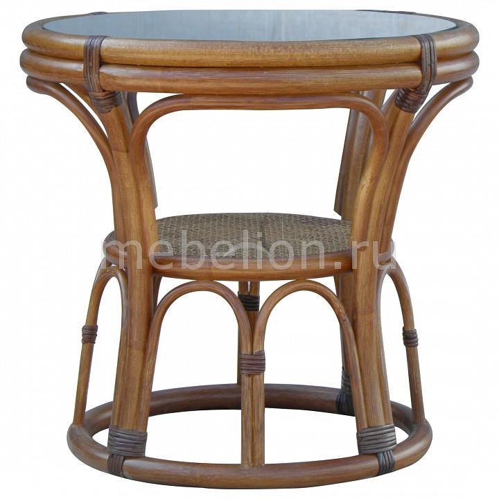 Стол для сада 05/09 миндаль mebelion.ru 4083.000